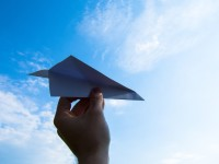 1509375267_4656420_by_hans3595_paper-plane-1607340_1920
