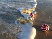 1509933158_1983142_by_hans3595_beach-1102692_1280