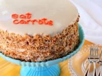 1510333172_carrotcake