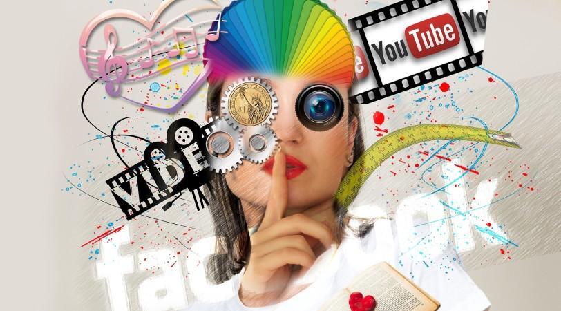 1510676495_4652956_by_hans3595_social-media-1233873_1920