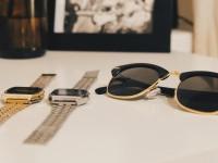 1510776050_accessories