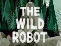 1510777488_7093868_by_wendy.murray@peelsb.com_WildRobot1