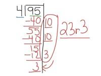 C887706D-56F5-4483-A8B5-00D676410DDE-276-000000601D3B7C24