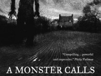1510893003_7199595_by_mmccarthy@manistee.org_A-Monster-Calls