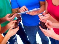 1511882960_smartphone