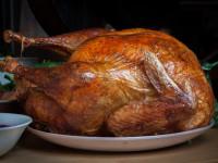 1511883319_thanksgiving1
