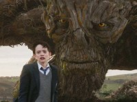 hero_A-Monster-Calls-2016