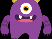 Monster-clipart-free-clipart-images
