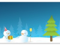 happy_winter_holidays-t2