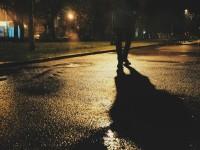 1513802217_walking