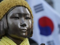 170112131623-korea-comfort-women-statue-exlarge-169