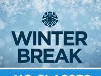 WinterBreak-1