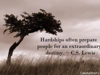 1515183715_7814816_by_Samantha_Rowe_hardship-extraordinary-destiny1