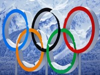 1515438670_7814401_by_Brad_Wilson_winter-olympics