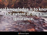 confucius1-ignorance