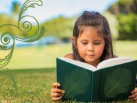girl-reading-story-book1