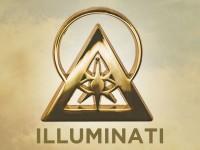 Escape the Illuminati (The End)