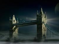 1519654986_4648292_by_hans3595_tower-bridge-2324875_1920