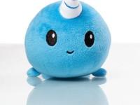blue-sapphire-narwhal-mini-teeturtle_800x