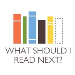 Qu'est-ce qu'un livre que vous avez lu que vous recommanderiez à un ami?