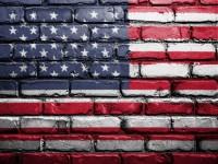 flag-2141861_1920