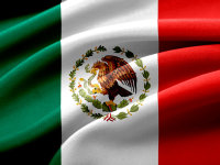 mexican-flag-3001452_1920