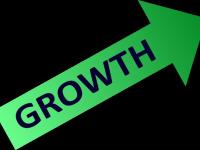 1525369088_9144522_by_MrsMitchell_growth-800px
