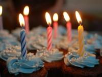 1527091563_599297_by_hans3595_birthday-cake-380178_1920