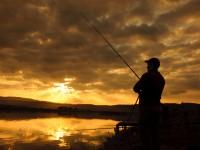 Fishing-Sunset_iStock