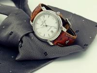 wrist-watch-2159351_1920