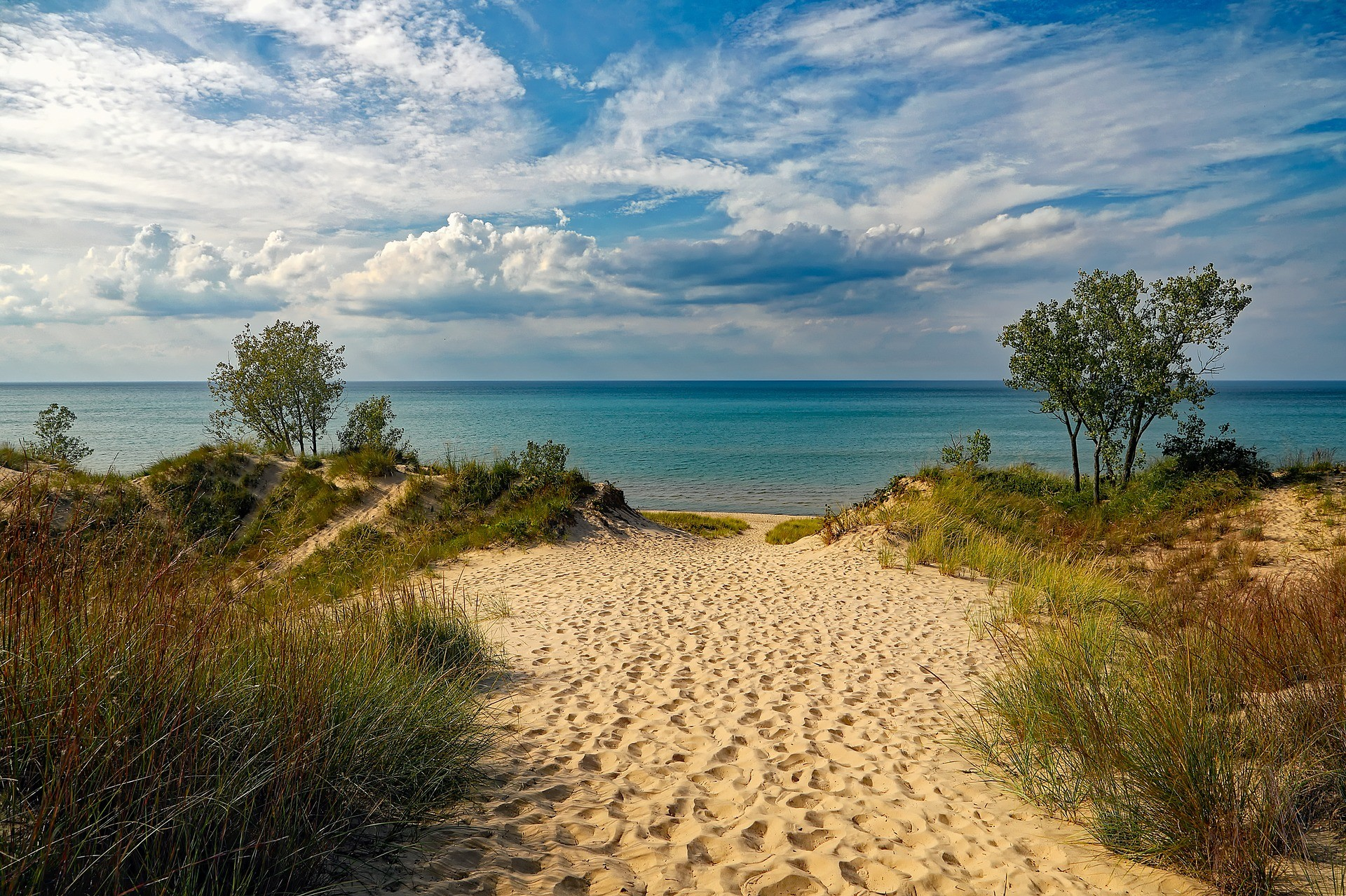 15375440559558465_by_hans3595_indiana-dunes-state-park-1848559_1920