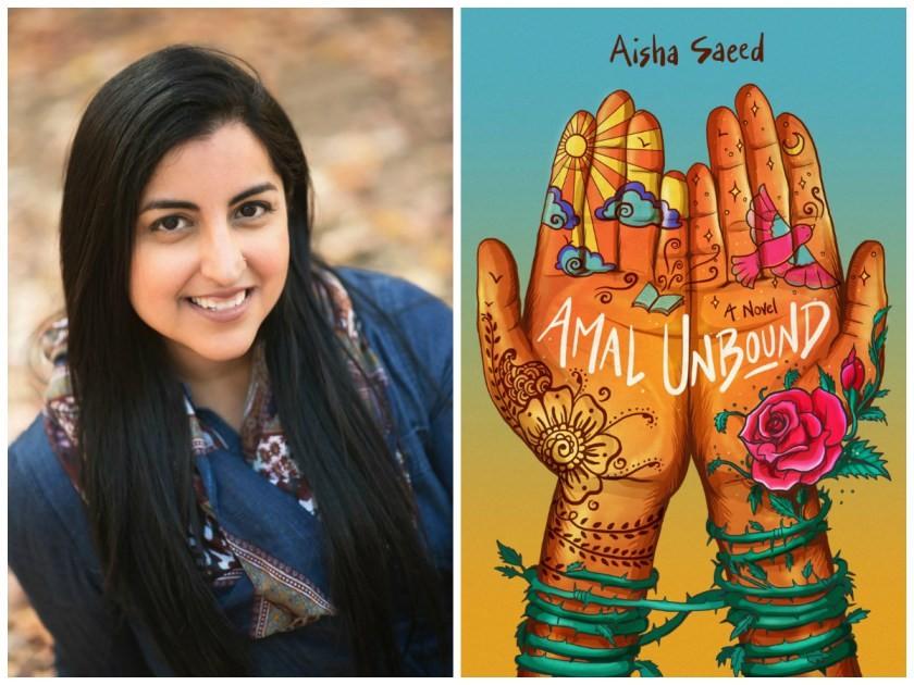 aisha-saeed-amal-unbound-collage