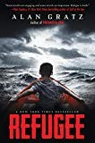 15384854159581708_by_Patricia_Murphy_Refugee