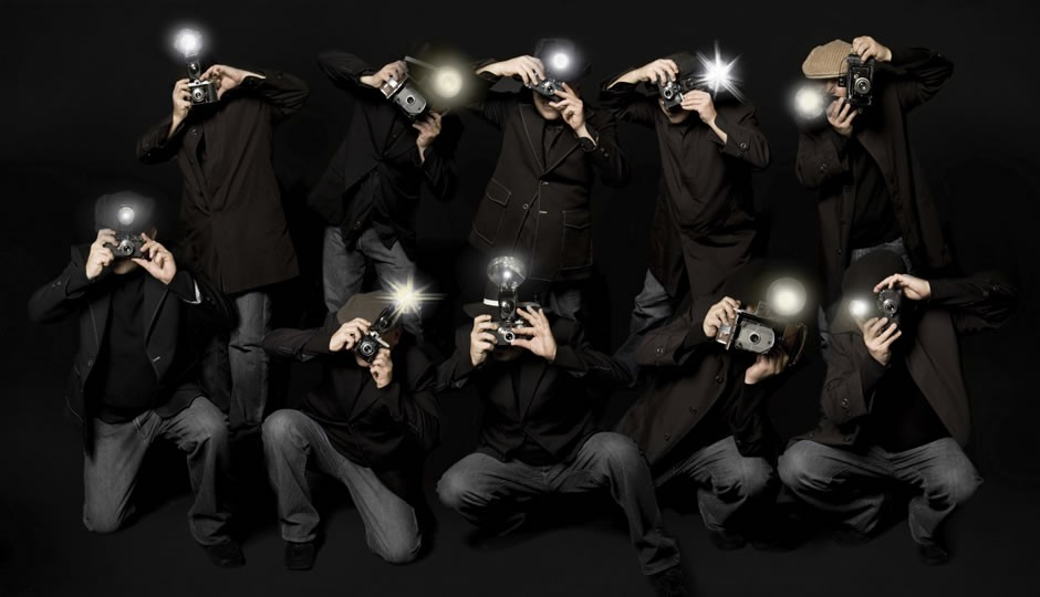 1539265336contact-paparazzi-photos