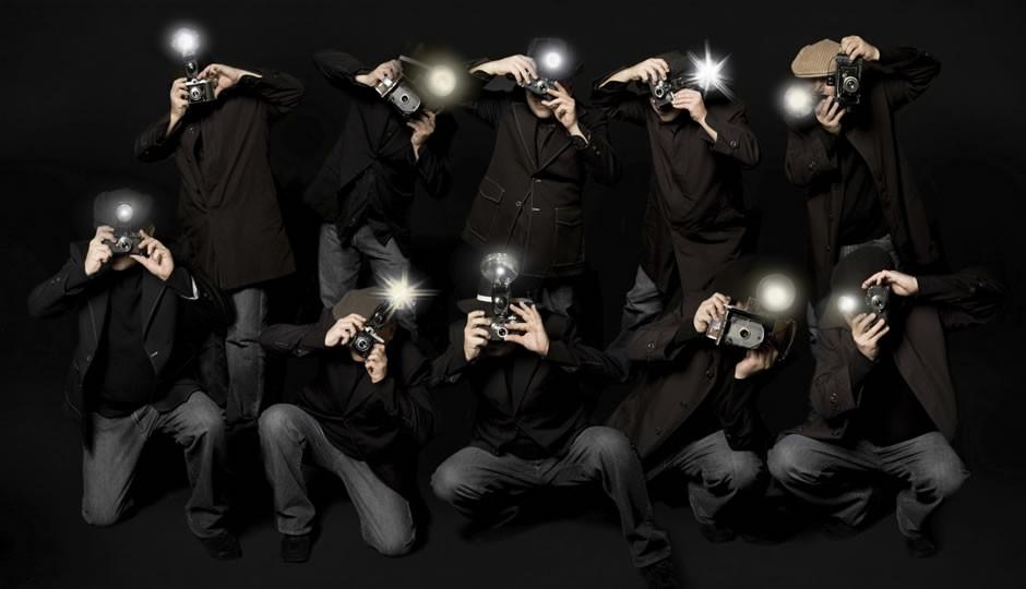 1539283710contact-paparazzi-photos
