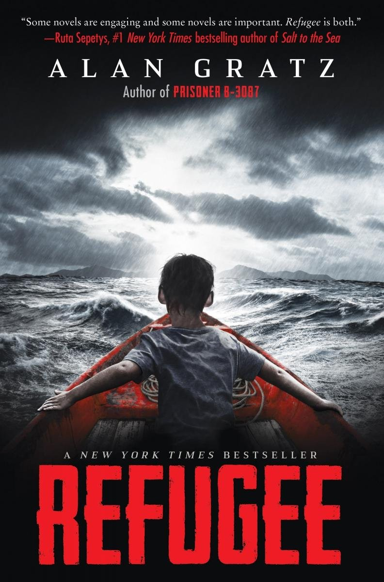 15397950889601839_by_keiseman@rtnj.org_Refugee-cover