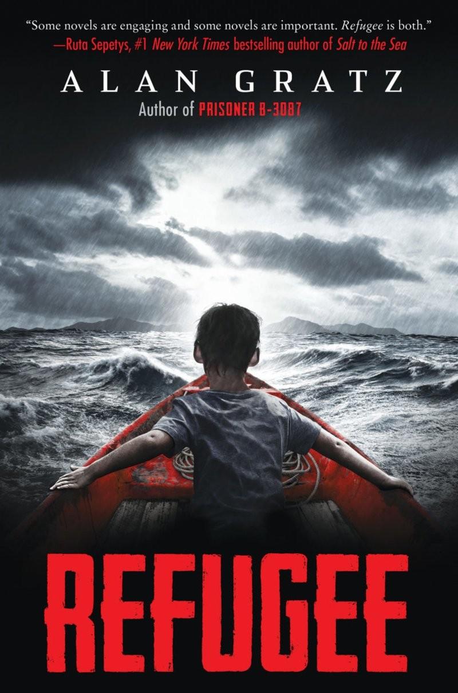 15398792189613550_by_Edward_Bittner_Refugee-Image