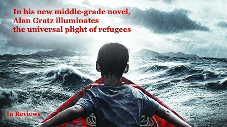15408372699637612_by_keiseman@rtnj.org_Refugee-Cover