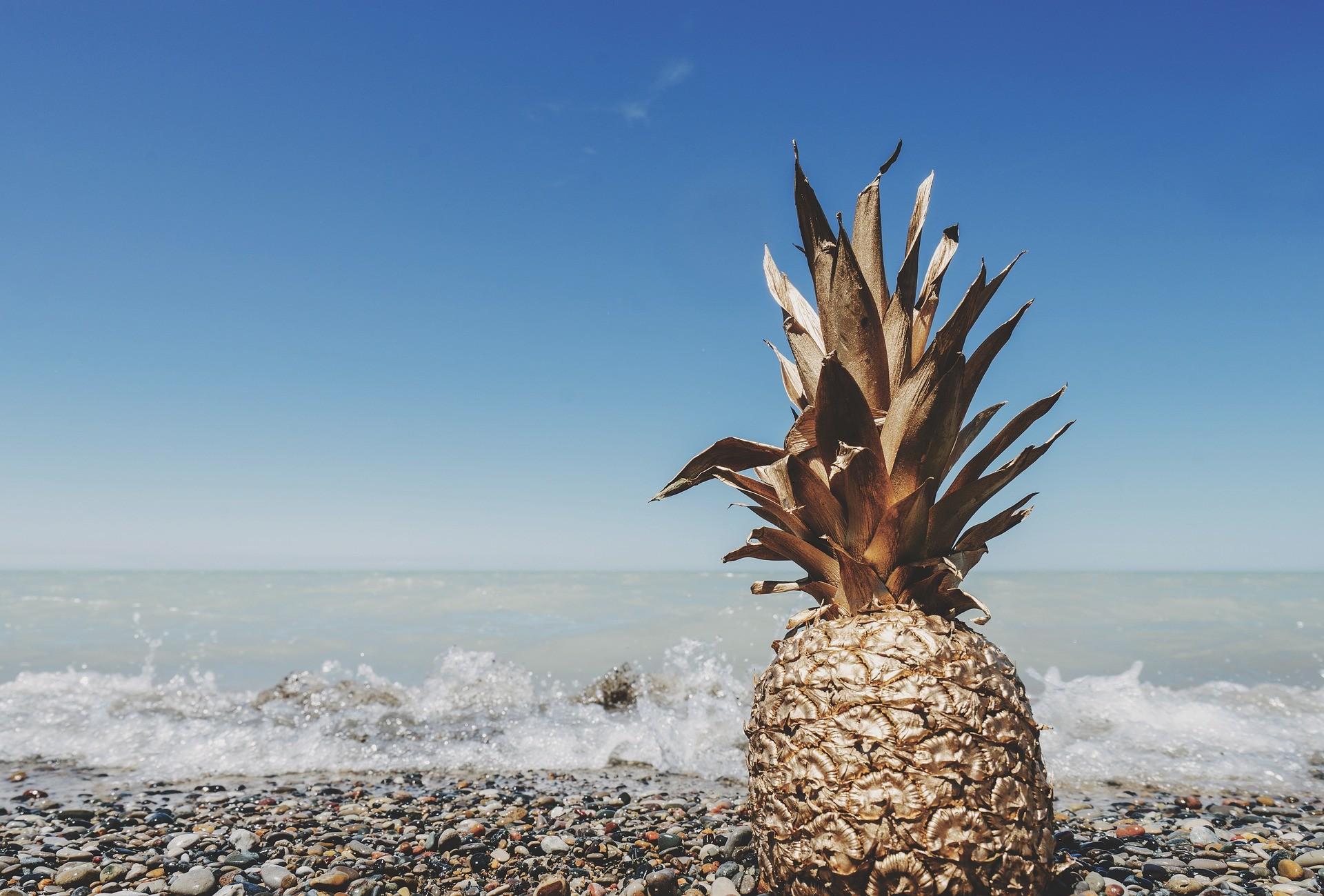 15442165137794407_by_hans3595_beach-1838620_1920