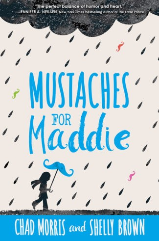 mustaches-for-maddie-325x491