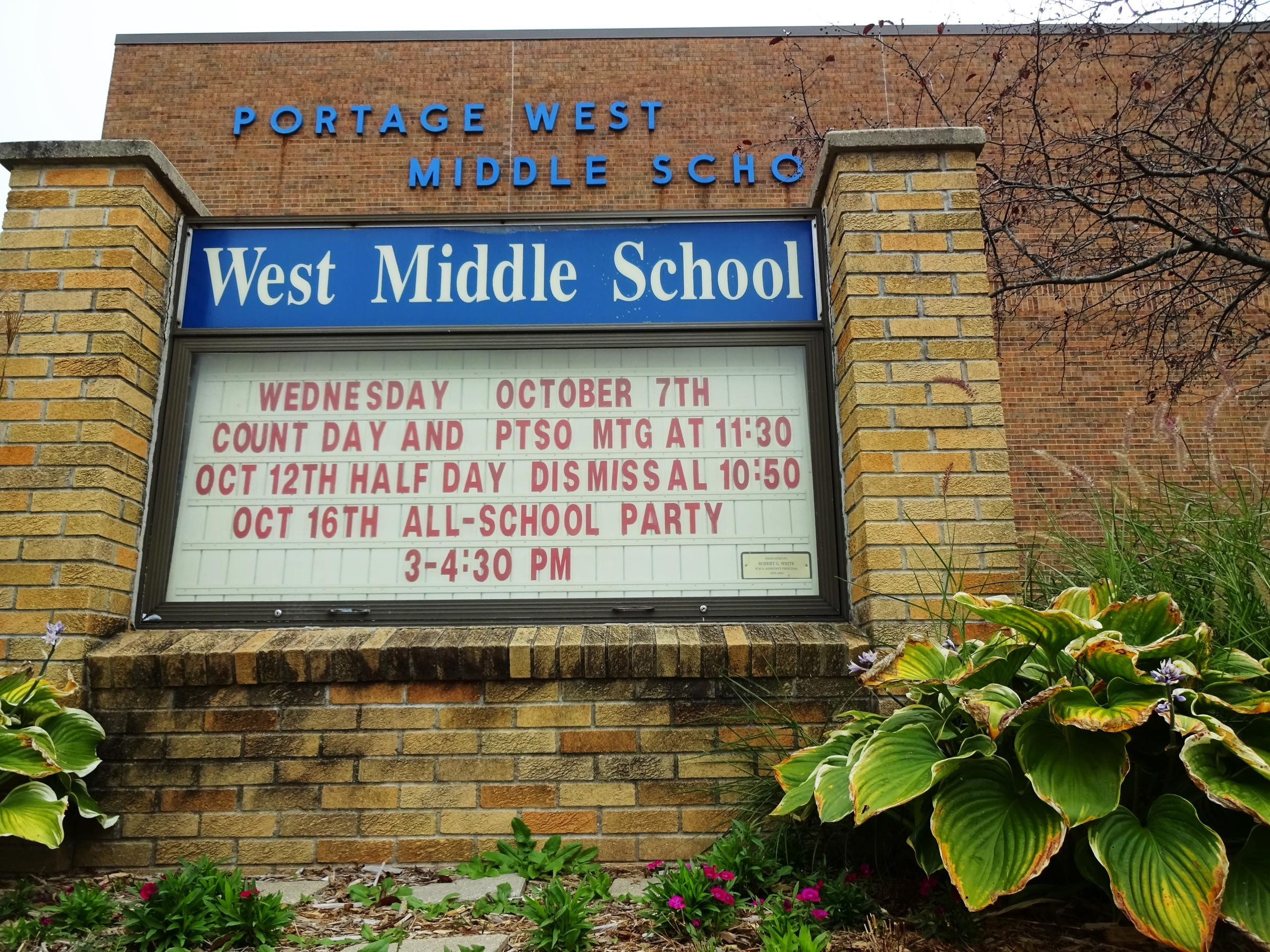 West_Middle_School-2