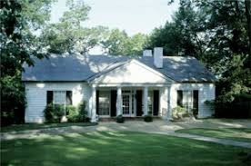 Little White House at Warm Springs, GA