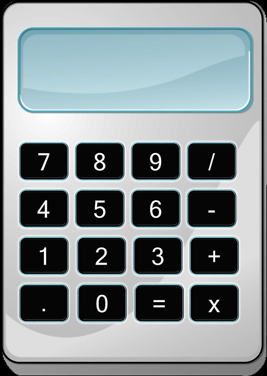 1546960751598457_by_hans3595_calculator-1464008_1280