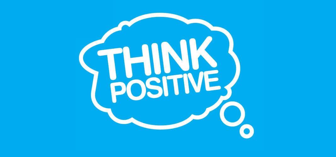 Practice-your-optimism