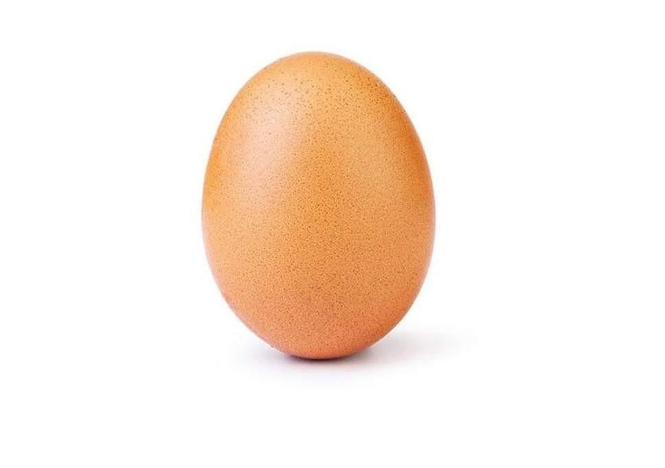 instagram-egg-photo-world-record