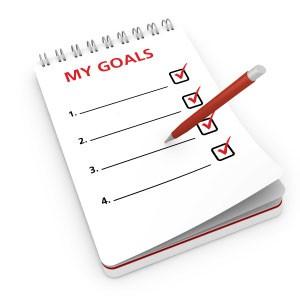 15483419279758904_by_Kathy_Ha_writing-down-goals