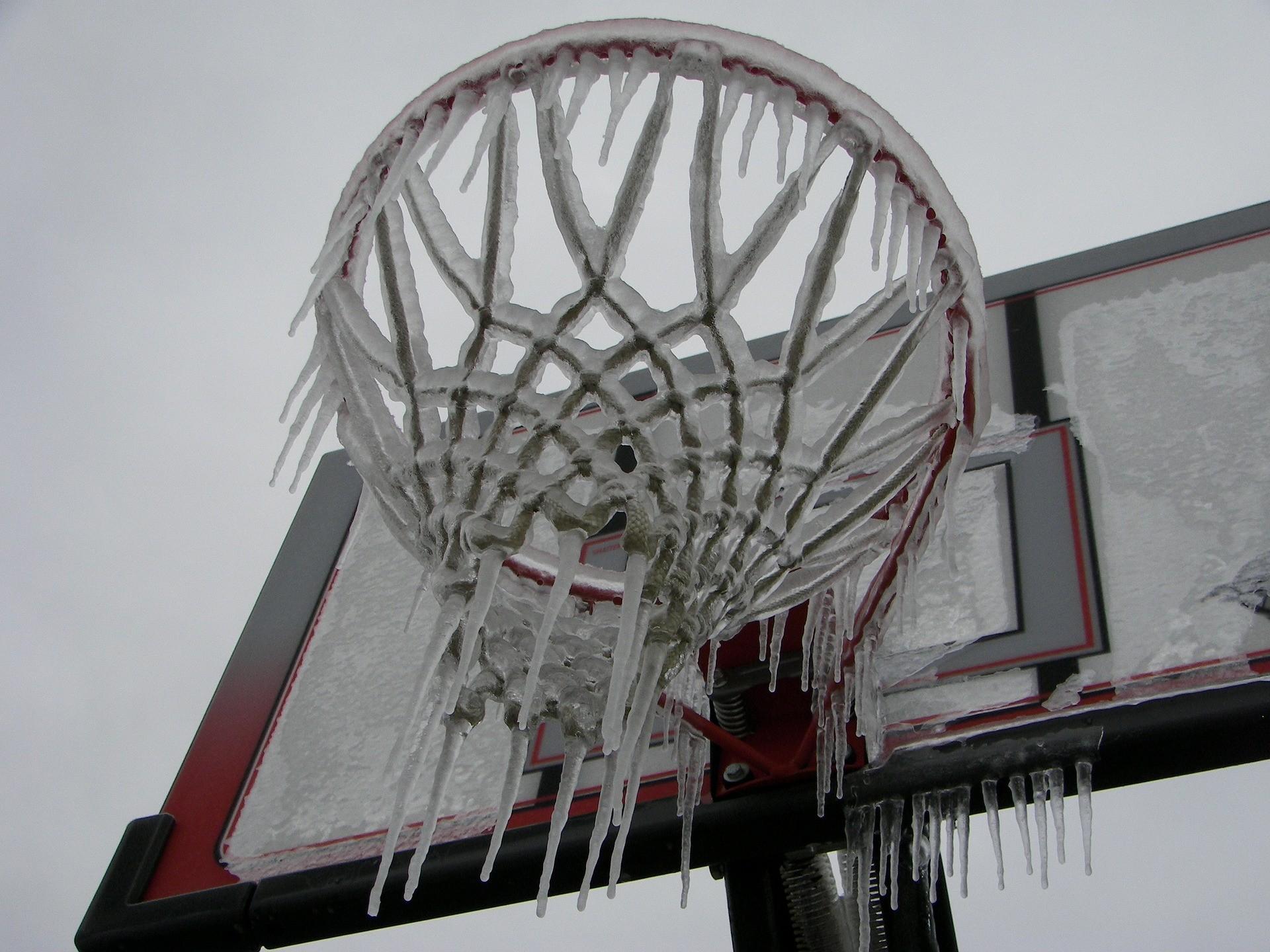 basketball-net-282551_1920