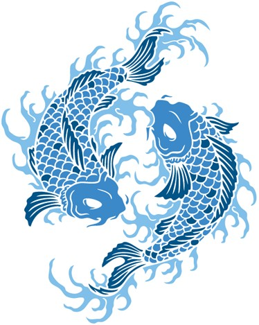 Write About - Pisces zodiac sign ethan m