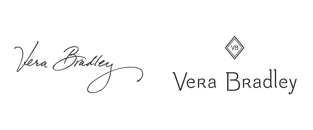 vera_bradley_logo_before_after