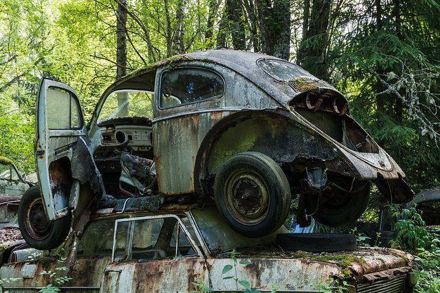 bastnas-car-graveyard-sweden
